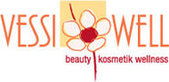 VESSIWELL-Beauty-Shop