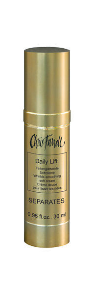 Chris Farrell Separates Daily-Lift 30 ml