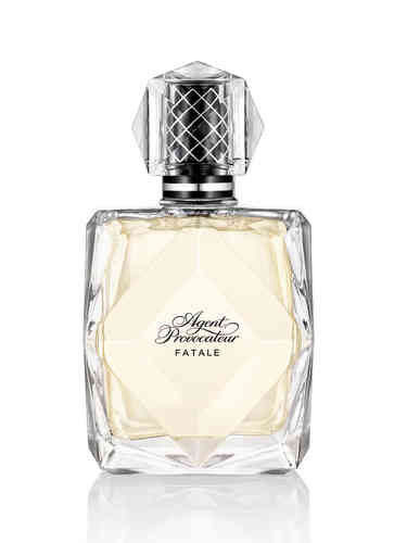 Agent Provocateur Fatale Black EdP 30ml