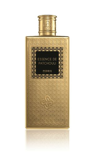 Perris Essence de Patchouli EdP 100 ml