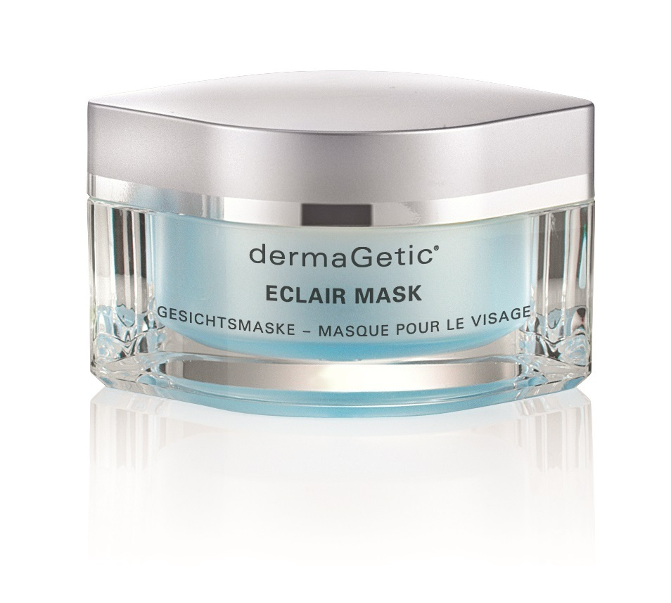 Binella dermaGetic Eclair Mask 50 ml