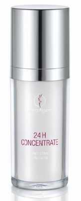 Binella menoAgent® 24 H Concentrate 30 ml