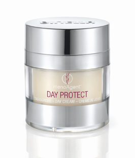 Binella menoAgent®  Day Protect 50 ml
