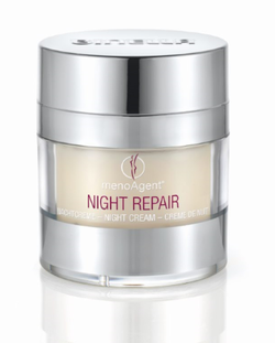 Binella menoAgent® Night Repair 50 ml