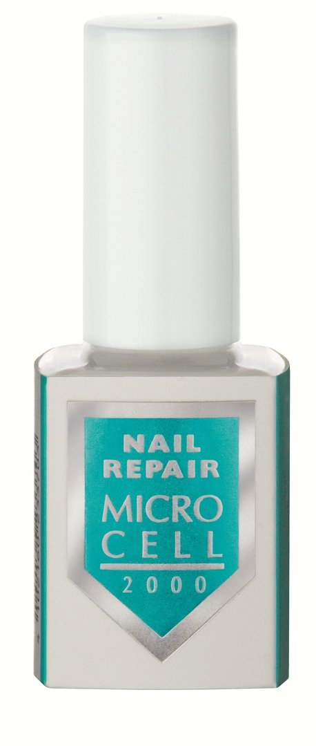 Microcell Nail Repair 12 ml