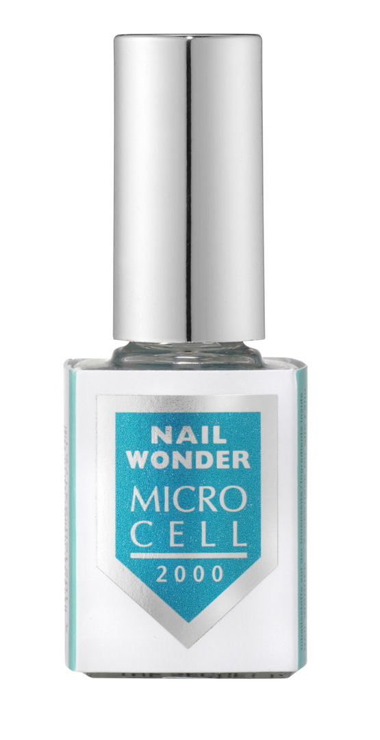 Microcell Nail Repair Wonder 12 ml