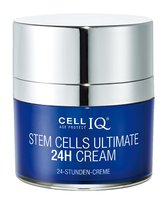 CELL IQ® Stem Cells