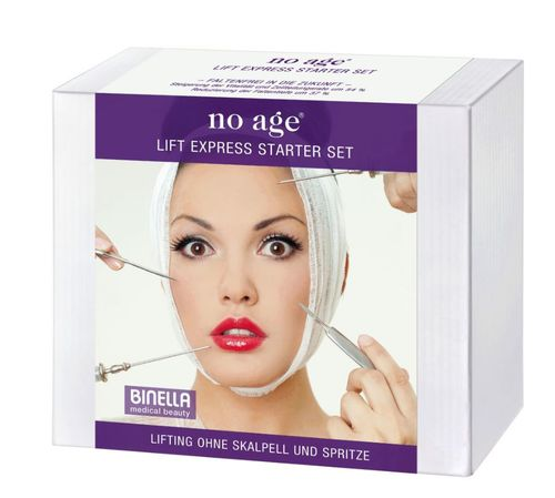Binella No Age®  Lift Express Starter Set